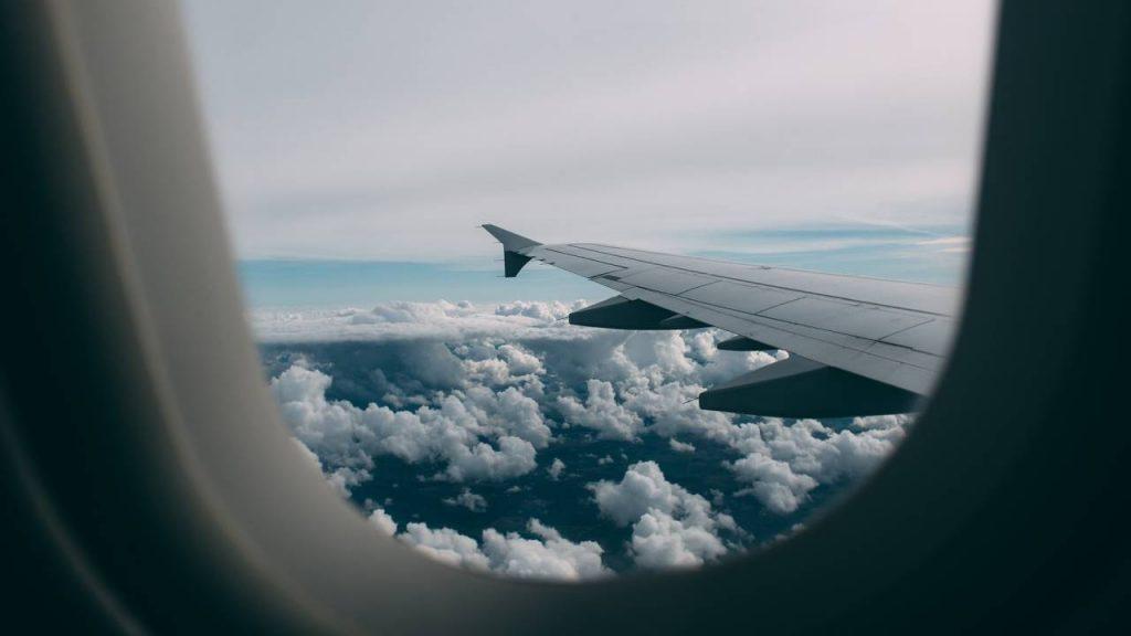 BookingtoFly tu buscador de vuelos