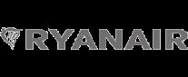 Trabajo-Ryanair