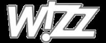 Trabajo-wizz