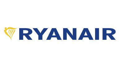 raynair